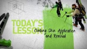 K2 Skin app