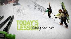 K2 Skin care