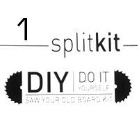 DIY 1