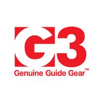 G3 White